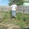 MARAT, 30, Kozelsk