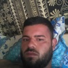 ivan, 26, Burgas