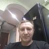 Валентин, 43, г.Бодайбо