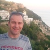 РОМАН, 46, г.Севастополь