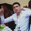 Artur, 34, Sertolovo