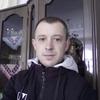 Саня, 26, г.Винница