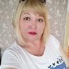 Инга, 46, г.Междуреченск