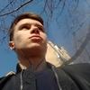 Мирослав, 20, г.Одесса