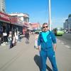Сергей, 20, г.Киев
