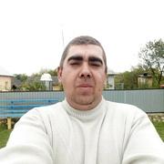 Володимир Говдун 32 Киев