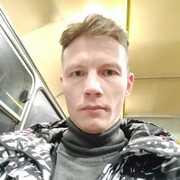Сергей 38 Дзержинск