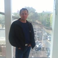 alex, 47 лет, Телец, Днепр