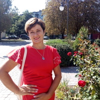 Мила, 51 год, Весы, Доброполье