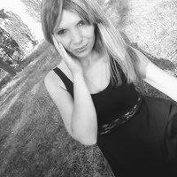 Александра, 31 год, Весы, Кривой Рог