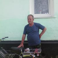 АНАТОЛИИ, 63 года, Лев, Скопин