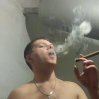 Василий, 31 год, Весы, Топки