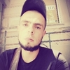 сергей, 27, г.Першотравенск
