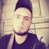 sergey, 28, Pershotravensk