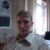 Aleksandr, 34, г.Чугуевка