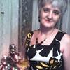 Наталья, 48, г.Изобильный
