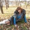Алена, 54, г.Антрацит