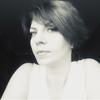 Ксения, 36, Чернігів