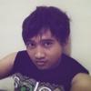 Tri, 30, г.Джакарта