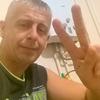 игорь, 42, г.Азов