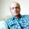 гурген, 53, г.Атырау