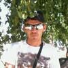 сергей, 33, г.Аксай
