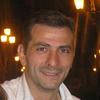christian, 45, г.Париж