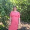 Татьяна, 44, г.Кузоватово