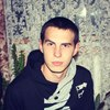 Александр, 24, г.Ворзель
