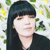 Татьяна, 38, г.Волжский (Волгоградская обл.)