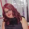 Emanuela Caselino, 30, Naples