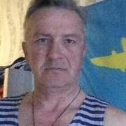 Сергей 50 Фрязино