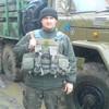Руслан, 31, г.Хмельницкий