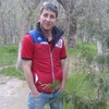 денис, 32, г.Ашхабад