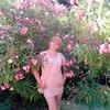 Кристина, 31, г.Мурманск