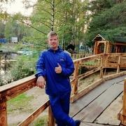 Андрей 20 Санкт-Петербург