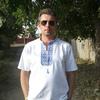 Игорь, 42, Нікополь