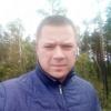 Evgen, 33, г.Барнаул