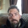 Shawn Alan Gilbert, 31, Odessa
