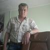 Сергей, 47, г.Нягань