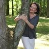 Nadia, 59, Washington