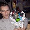 Ваган, 35, г.Горячий Ключ