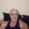 Тони, 52, г.Sandanski