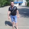 Иван, 32, г.Светлый (Калининградская обл.)