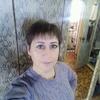 Larisa, 47, г.Котовск