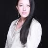 София, 36, г.Новосибирск