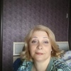Татьяна, 49, г.Сыктывкар