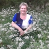 Елена, 55, г.Нерюнгри