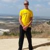 Евгений, 35, г.Тель-Авив