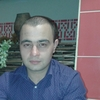 Александр, 26, г.Килия
